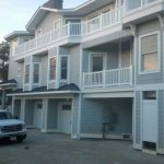1029 North Beach